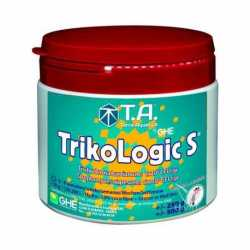 TRICOLOGIC S 25G GHE (SUBCULTURE)