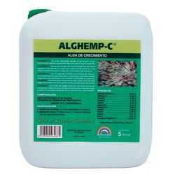 ALGHEMP-C 5 L TRABE