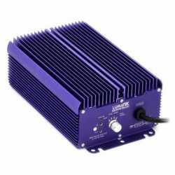 BALASTRO ELECTRONICO 1000 W 400 V PRO LUMATEK