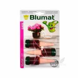 BLUMAT CLASSIC BLISTER DISPLAY (25 U)