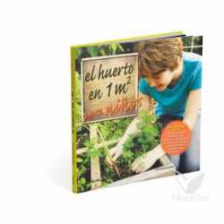 Dr. Grenthumb's Dedoverde Haze Auto 5 Fem. - Humboldt Seeds