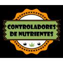 CONTROLADORES DE NUTRIENTES