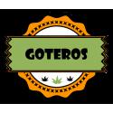 GOTEROS