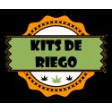 KITS RIEGO