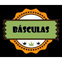 BASCULAS