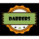 DABBERS