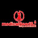 Medical Seeds Auto
