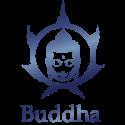 BUDDHA SEEDS BANK