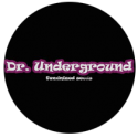 DR UNDERGROUND AUTO