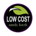 LOW COST SEEDS BANK AUTO