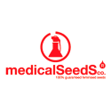 MEDICAL SEEDS REGULARES