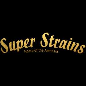 SUPER STRAINS CBD | www.merkagrow.com