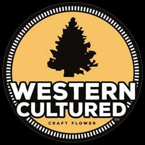 WESTERN CULTURED | www.merkagrow.com