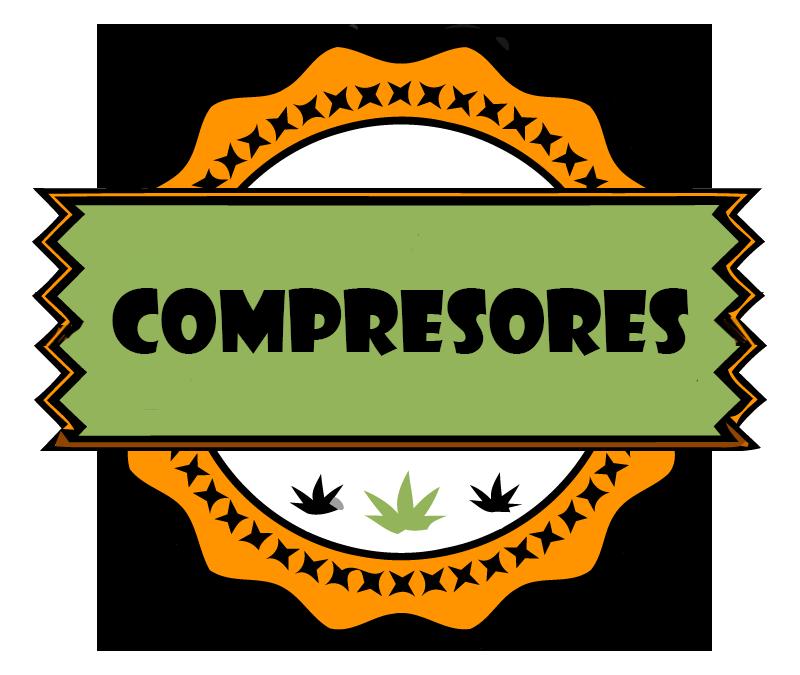 COMPRESORES | www.merkagrow.com