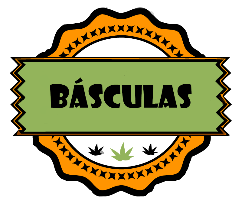 BASCULAS | www.merkagrow.com