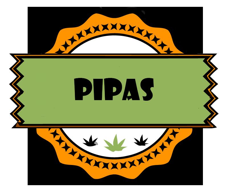 PIPAS | www.merkagrow.com