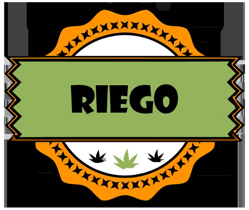 RIEGO | www.merkagrow.com