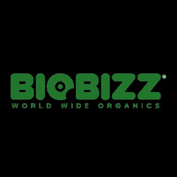 BIOBIZZ | www.merkagrow.com