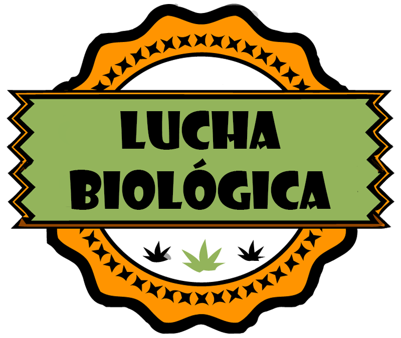 LUCHA BIOLÓGICA | www.merkagrow.com