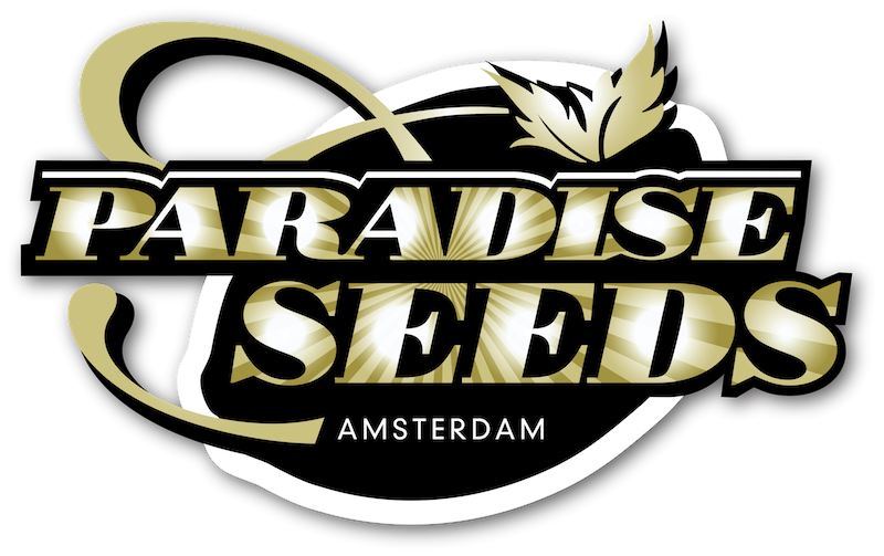 Paradise Seeds | www.merkagrow.com