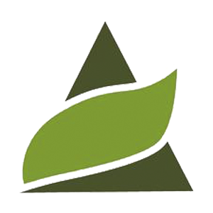 Pyramid Seeds Auto | www.merkagrow.com