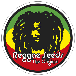 Reggae Seeds Regulares | www.merkagrow.com