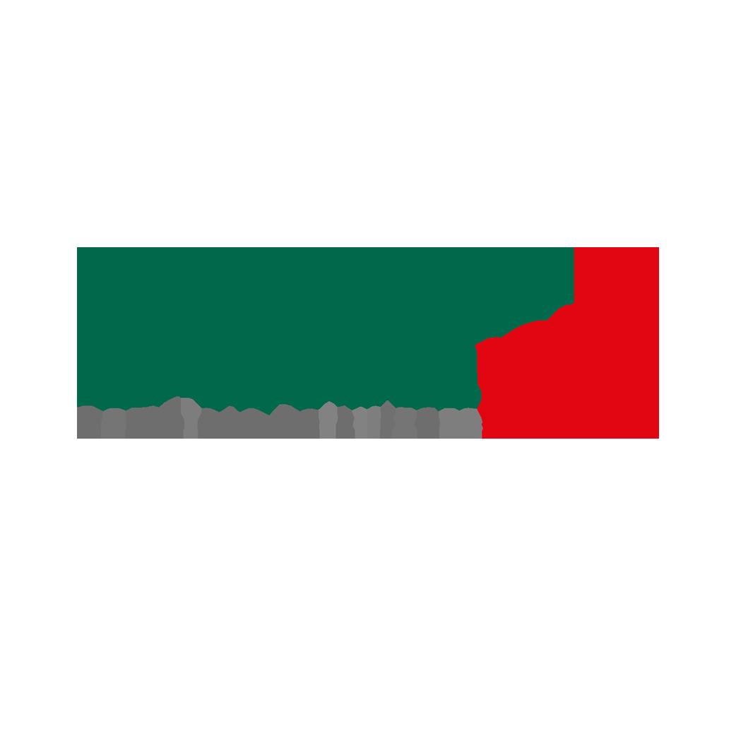 Dutch Pro | www.merkagrow.com