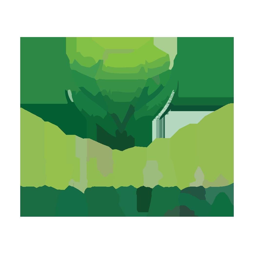 EMERALD HARVEST | www.merkagrow.com