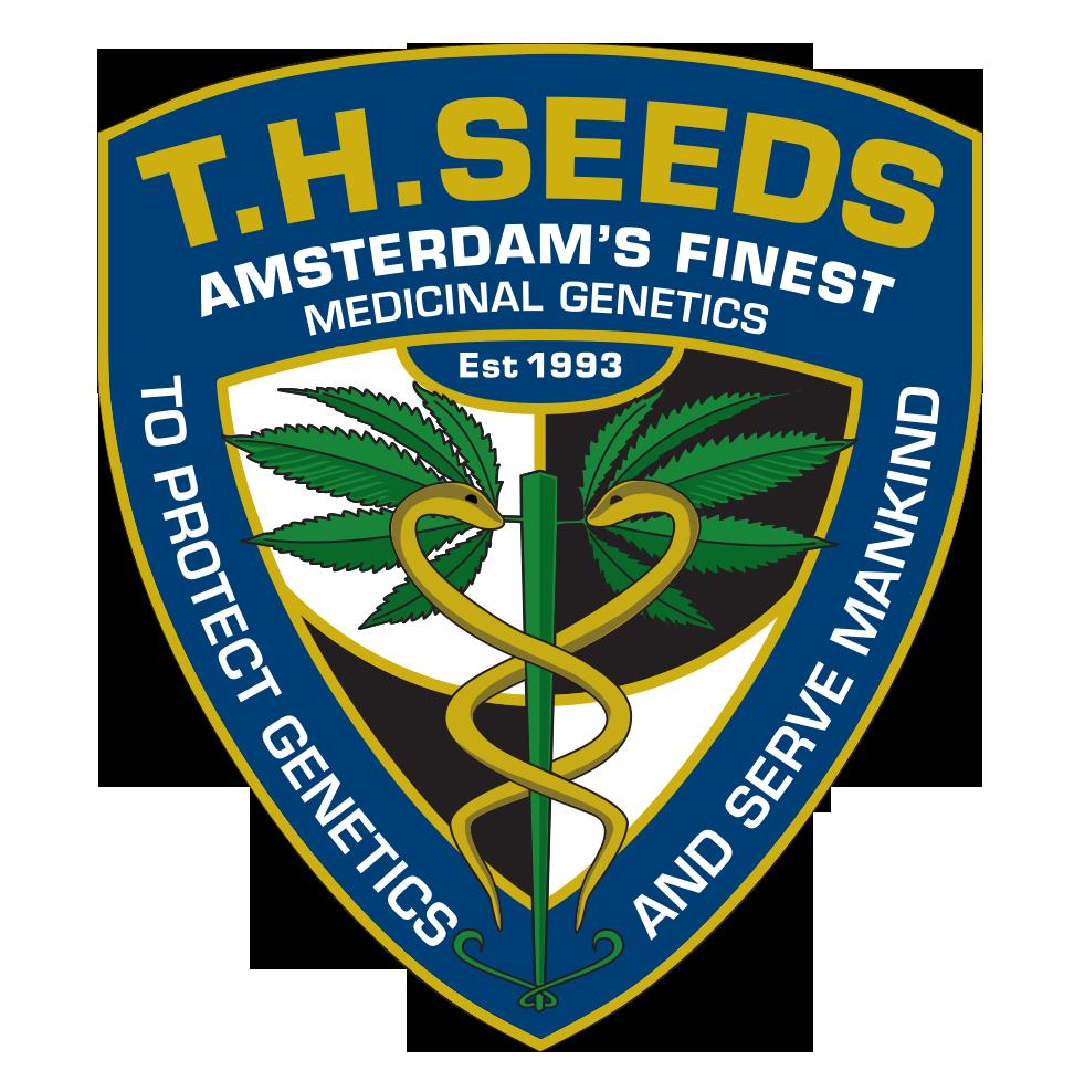 T.H. Seeds Auto | www.merkagrow.com