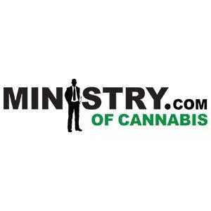 Ministry Of Cannabis Auto | www.merkagrow.com