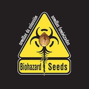 BIOHAZARDSEEDS | www.merkagrow.com