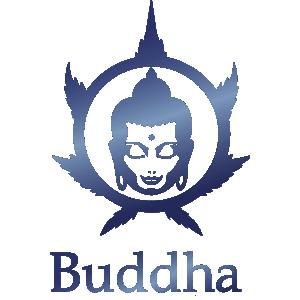 BUDDHA SEEDS BANK | www.merkagrow.com