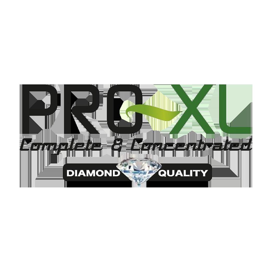 PRO-XL | www.merkagrow.com