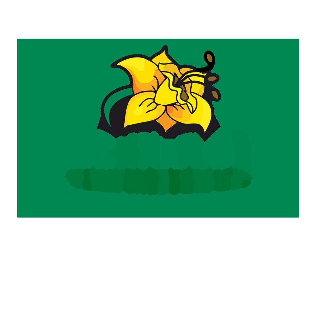 Technaflora | www.merkagrow.com
