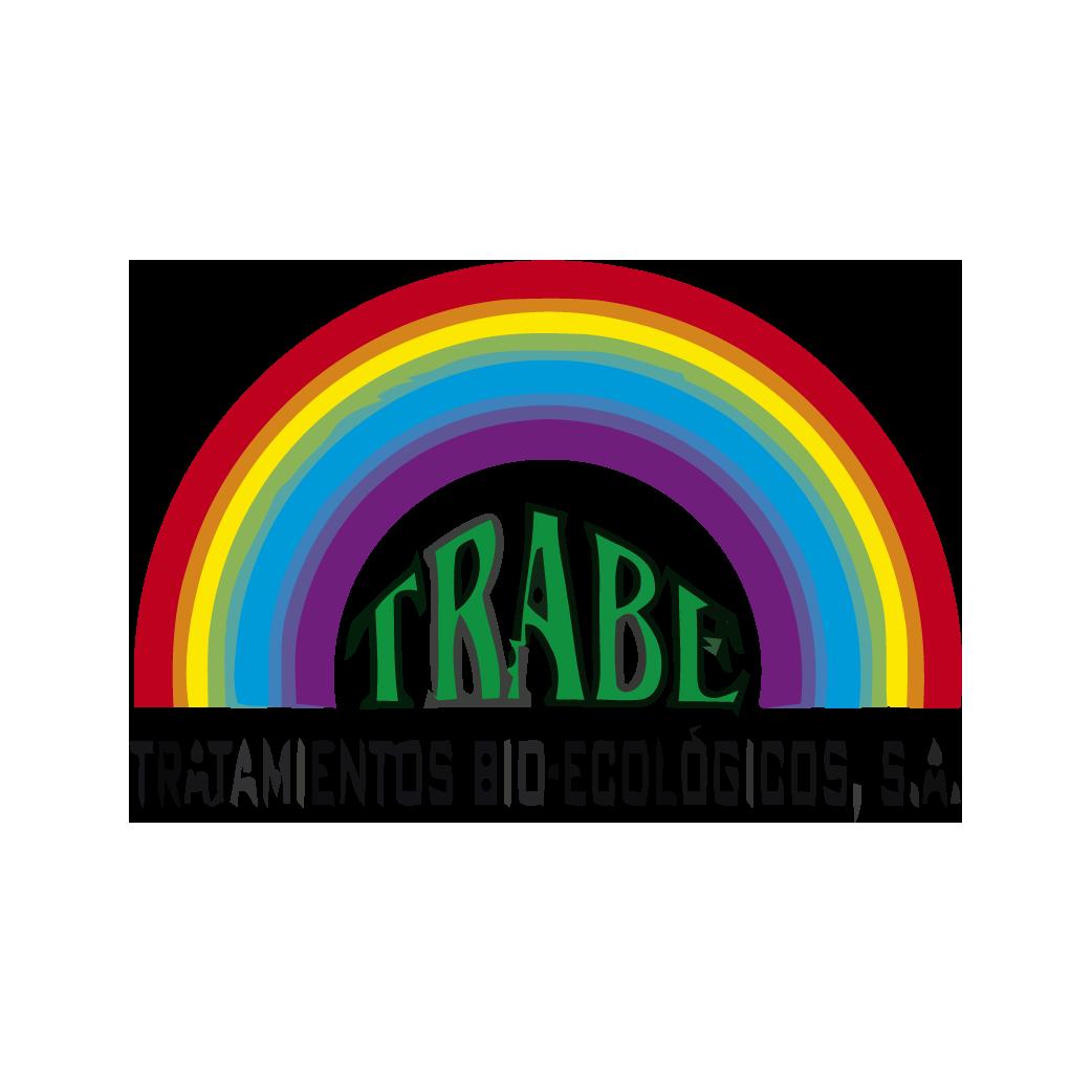 TRABE | www.merkagrow.com