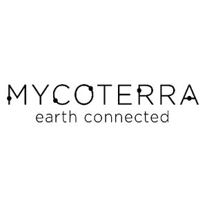 Mycoterra | www.merkagrow.com