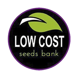 LOW COST SEEDS BANK AUTO | www.merkagrow.com