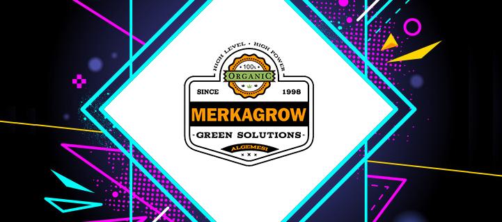 Registrate y consigue tu cupón de bienvenida con fabulosos descuentos - Merkagrow.com